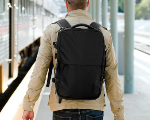 Best Commuter Backpacks for 2019