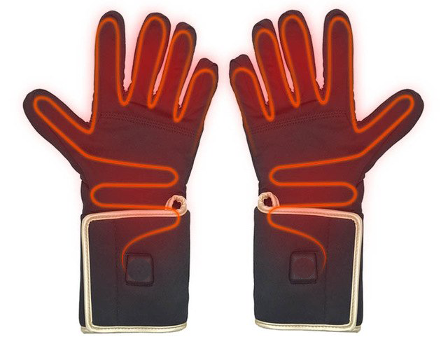 Best Heated Gloves for 2019
