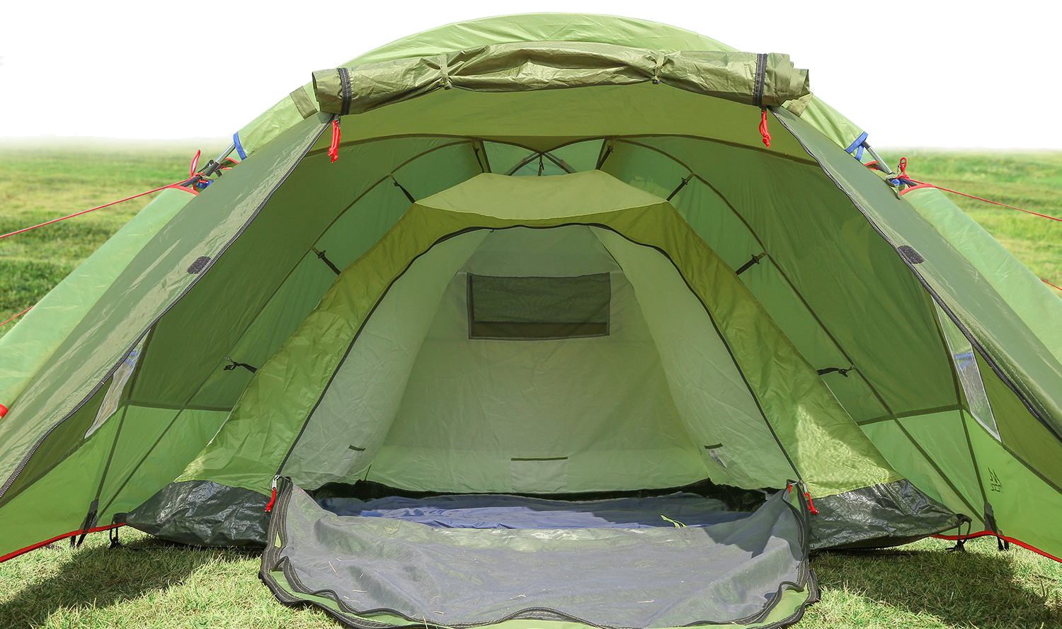 Best PopUp Tents for 2019