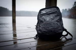 Best Waterproof Backpacks for 2019