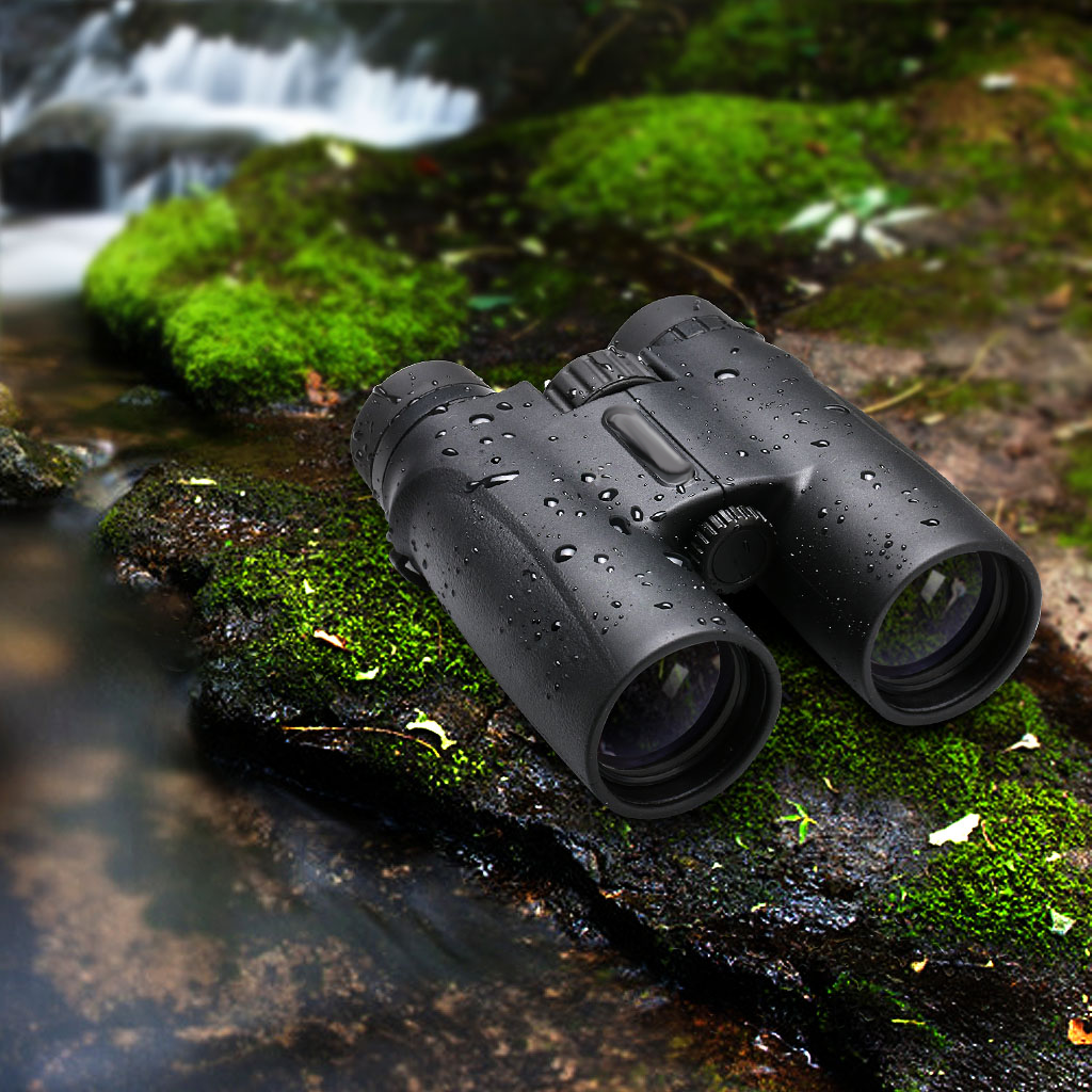Best Compact Binoculars for 2019