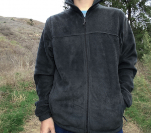 Best Fleece Jackets for 2019