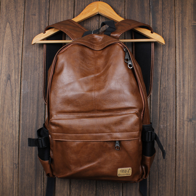 Best Backpacks for Men for 2019