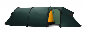 Best Four Person Tents for 2019