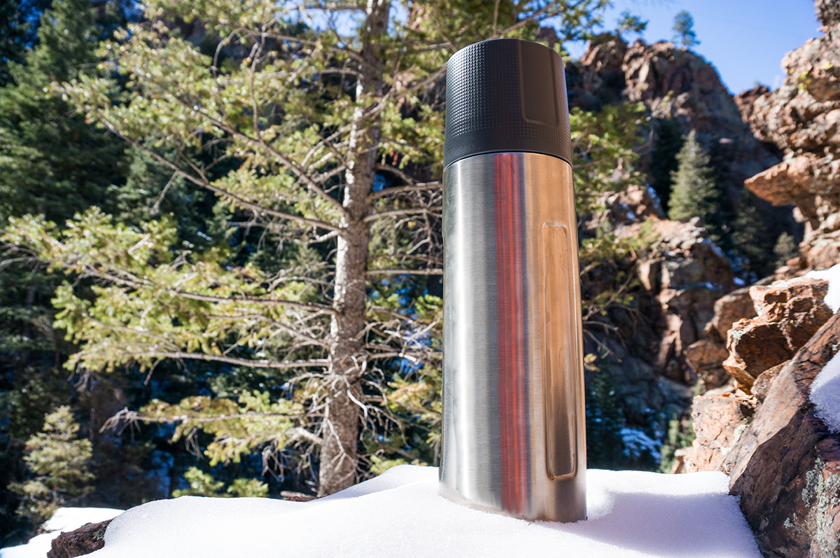 Best Thermos for 2019