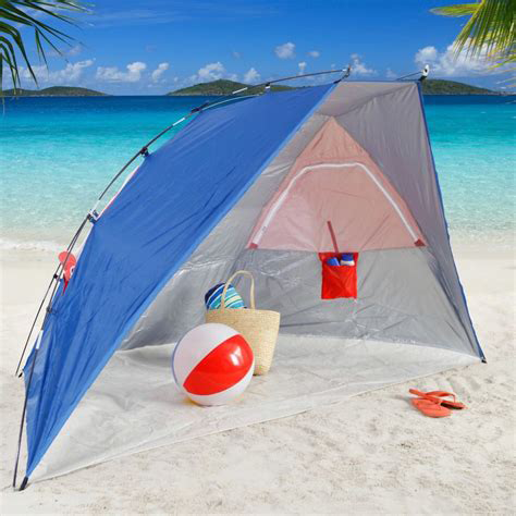 Best Beach Tents for 2019