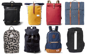 Best Day Backpacks for 2019