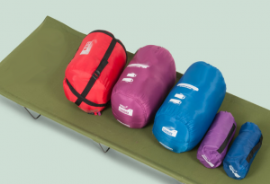 Best Sleeping Bags for 2019